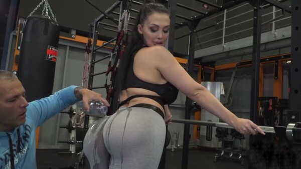 Porn video Aletta Ocean Big Wet Ass. Aletta Ocean