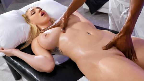 Porn video Milking Table For Big Naturals. Kendra Sunderland Brazzers